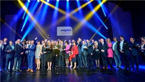 MIPIM 2017'ye hangi firma, hangi proje ile katılıyor?