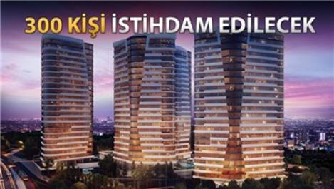 Uplife Kadıköy lansman avantajlarıyla satışa çıktı