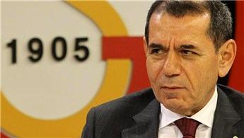 Galatasaray, Emlak Konut'tan gelen parayla borç ödedi!