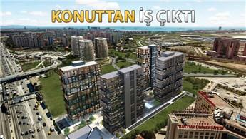 Aşçıoğlu'dan 755 kişiye yeni istihdam!