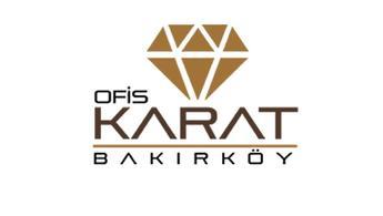 Ofis Karat Bakırköy'ün değerleme raporu yayınlandı