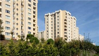 Kiler GYO ile Kiptaş, Başakşehir Evleri'ni inşa edecek
