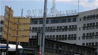 Sümer Holding'e ait gayrimenkuller özelleştiriliyor!