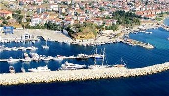 Kıyı İstanbul görücüye çıkıyor