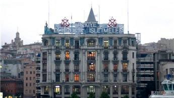 Türkiye Denizcilik İşletmeleri gayrimenkullerini satıyor
