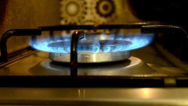 14 Şubat'ta doğalgaz tüketimi rekor kırdı!