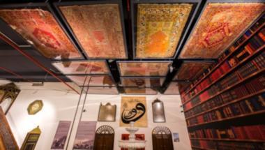 Bursa Vakıf Kültürü Müzesi tamamlandı!