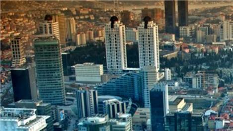 'Türk inşaat sektörü dünyada çok önemli bir noktada'