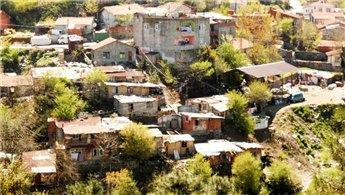Ümraniye'de 2B arazilerinin imar planı onaylandı