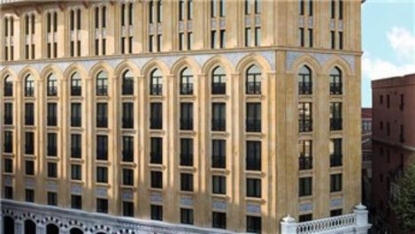 Ajwa Hotel Sultanahmet müşterilerini ağırlamaya hazır