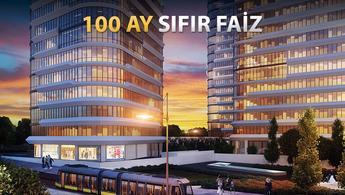Uplife Kadıköy'de fiyatlar açıklandı!