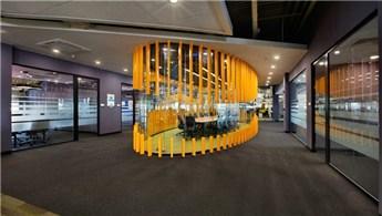 Boytorun Architects, MIPIM 2017'ye katılıyor!