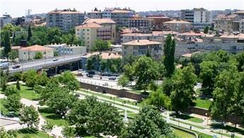 3 il kentsel dönüşüm ve gelişim alanı ilan edildi