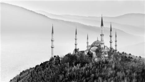 İstanbul'un sembolleri kentsel dönüşüm yolunda!