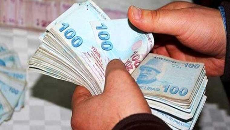 Kira gelirinin vergisi ve indirimi nasıl hesaplanıyor?
