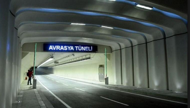 İstanbul'un yeni ulaşım projeleri trafiğe nefes aldırdı