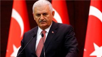 'İzmir'in bina stoğunun yüzde 62'sinin imarsız'