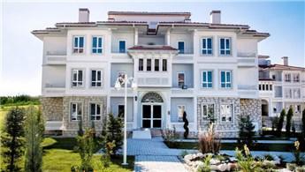 TOKİ Çeşme Alaçatı Konutları satışa çıktı!