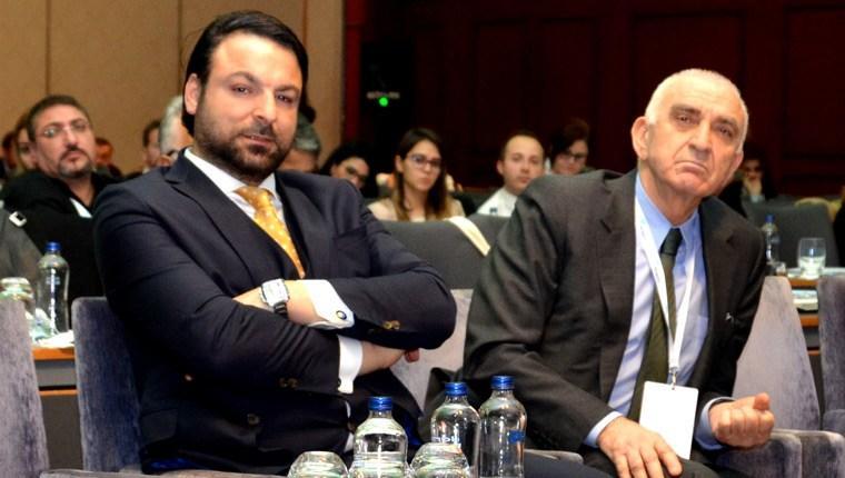 Hüseyin Samut: Erdoğan Türkiye'nin modernleşme piyangosudur