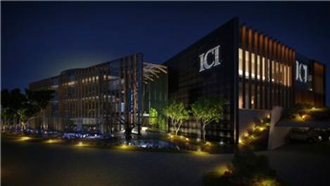 Iglo Architects'e IF Internatıonal Forum Design'da büyük ödül