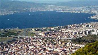 İzmir'de ototerminal ve otopark yapım ihalesi!