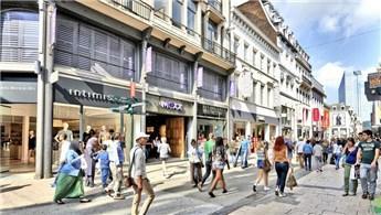 AVM yerine, cadde mağazacılığı geliyor!