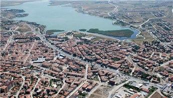 Ankara Gölbaşı'nda 22 gayrimenkul özelleştirilecek!