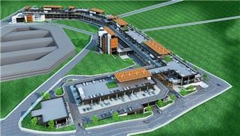 Otostat, Sancaktepe'de 200 milyon TL'lik yatırımla açılıyor