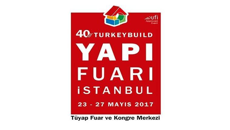 Turkey Build İstanbul'dan beklentiler konuşulacak!