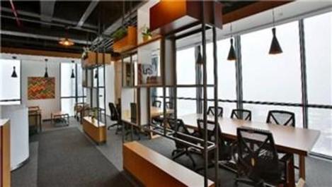 Hazır ofisleri tercih etmek için 10 neden!