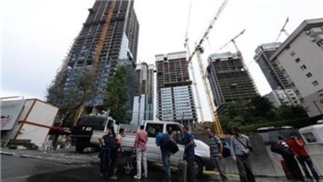 Torun Center asansör faciasına ilişkin 6 kişi daha yargılanıyor