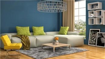 İşte X, Y ve Z kuşaklarının mobilya tercihleri!