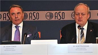Türkerler Holding'den 7 bin 279 yeni istihdam hedefi