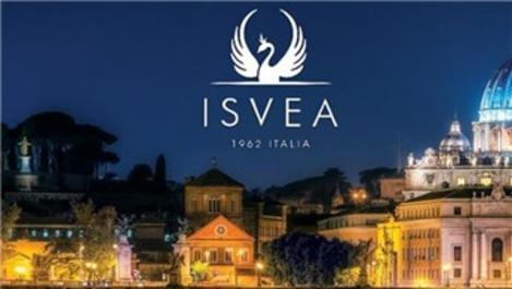 ISVEA, yeni tasarımlarını Unicera Fuarı'nda tanıtacak