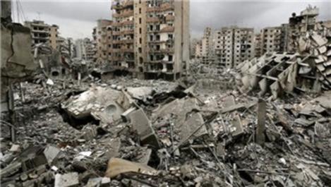 İstanbul depremine karşı 50 bin haneye anket yapılacak