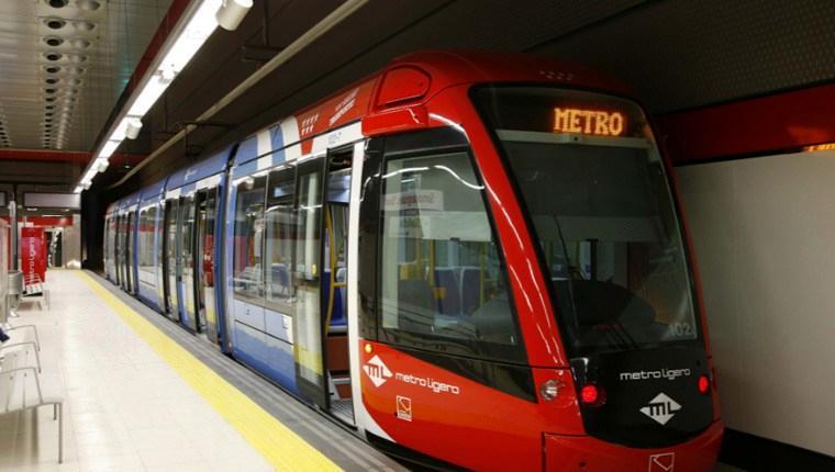 İBB'den Kılıçdaroğlu'na 'metro' yanıtı