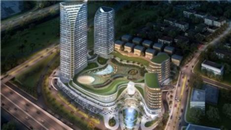 Central Balat projesi Bursa ile buluşacak!