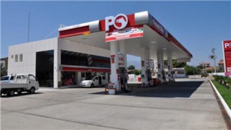 Petrol Ofisi'nin Vitol Group'a satılma kararı verildi!