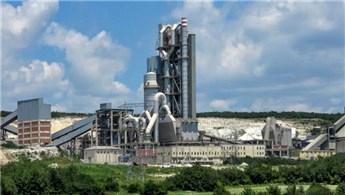 Konut satışları arttı, çimento sektörü büyüyecek!