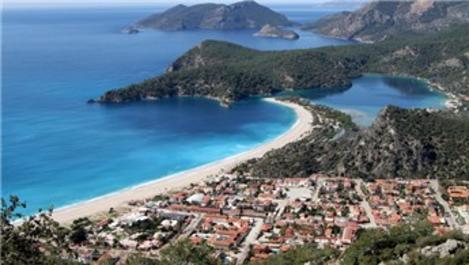 Fethiyeli turizmciler bu yaz daha umutlu!