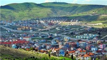 Kepsut'ta kat kaşılığı inşaat yatırılacak!