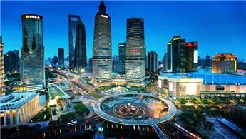 Çin, yabancı yatırımcıları bekliyor!