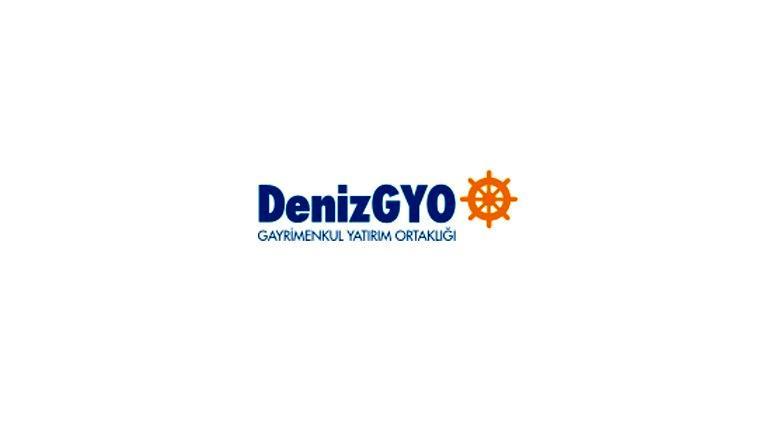 Deniz GYO, 2017 için bağımsız denetim şirketini seçti!