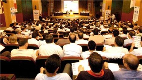 TURYAP, TOKİ arsalarını 23 Mart'ta satışa çıkaracak