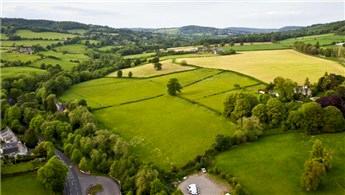Hazine'ye ait tarım arazilerinin satışı hakkında karar!