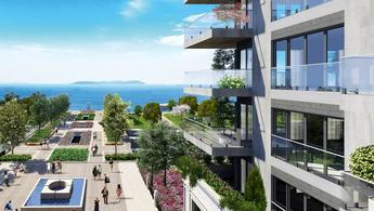 Büyükyalı İstanbul, bu yıl ciroyu 1 milyar liraya çıkaracak