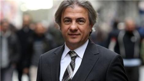 En medyatik belediye başkanı Ahmet Misbah Demircan oldu