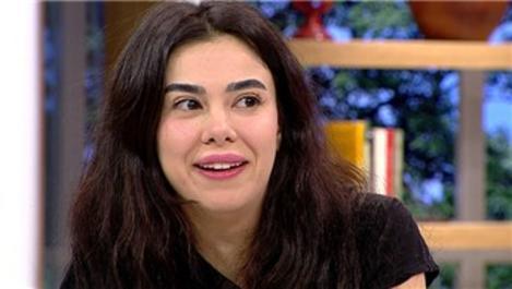 'Asena Atalay'ın evinin kirası 15 bin lira'