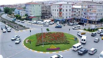 Bağcılar'da 5 mahallede kentsel dönüşüm başlıyor!