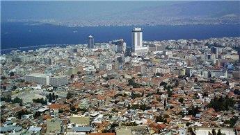 Vakıf GYO'nun İzmir arsalarının değerleri açıklandı